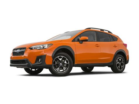 subaru crosstrek 2018 colors 2018 subaru crosstrek specs pictures trims colors