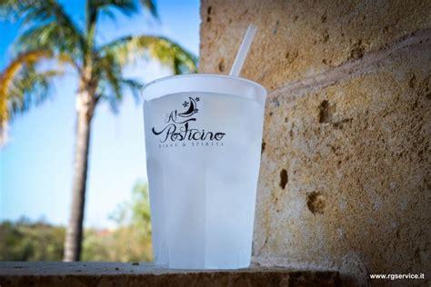 bicchieri monouso produzione bicchieri in plastica personalizzati personalizzazione