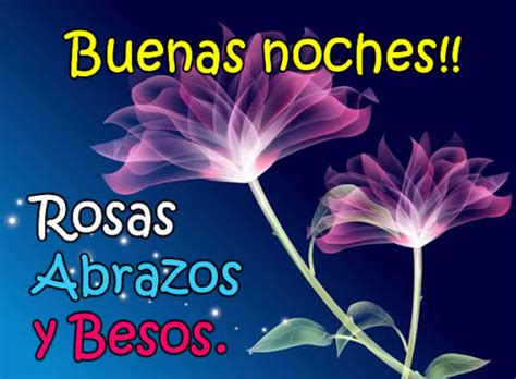 imagenes de flores que digan buenas noches im 225 genes con frases de flores para dar las buenas noches