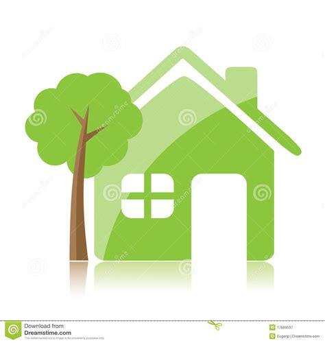 ambiente home design elements ambiente home design elements best free home design