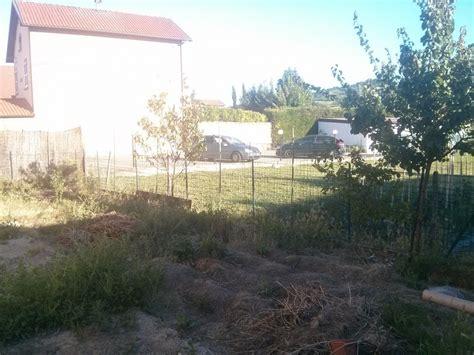 costo recinzione giardino preventivo recinzione a abruzzo esterni