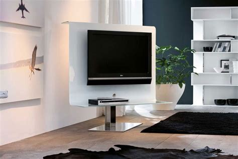 porta tv moderno design 60 mobili porta tv dal design moderno mondodesign it