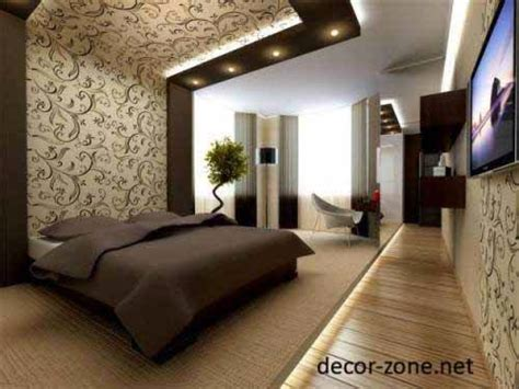 master bedroom wallpaper wall decor ideas for the master bedroom