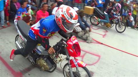 youtube motocross racing gensan motorcycle drag racing youtube