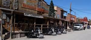 voyage 224 moto aux usa