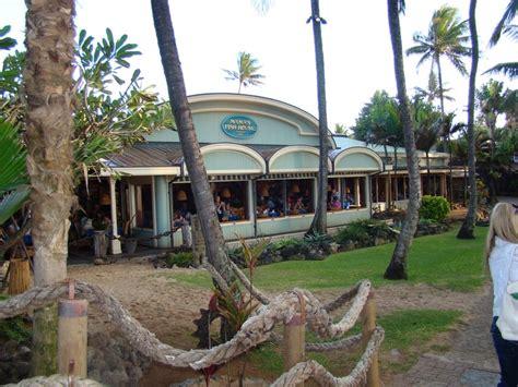 mama s fish house maui mama s fish house maui maui pinterest