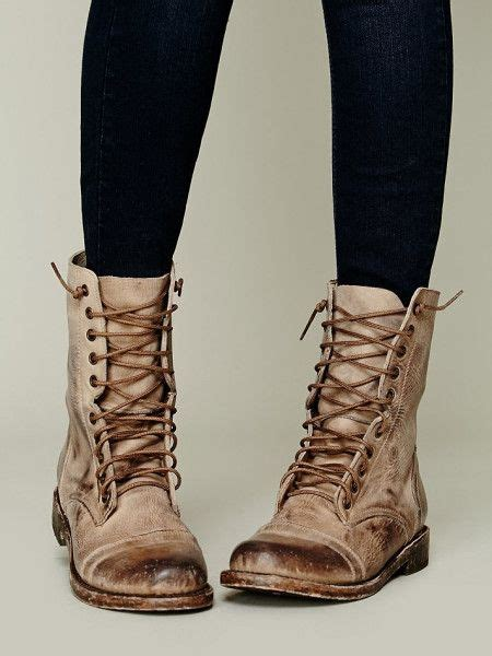 Combad Casual 585 27 best combat boots images on beautiful