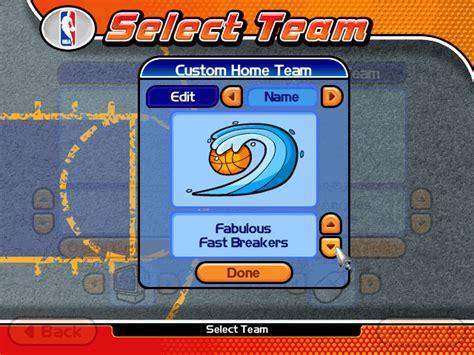 backyard basketball 2004 game 2015 best auto reviews