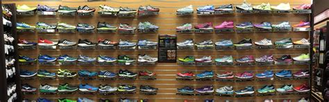 running room mn running room mall of america coupons in minneapolis st paul chinook book