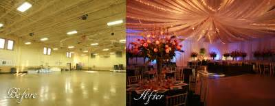 Roof Draping Images How To Design Weddings Create Wall And Ceiling Draping