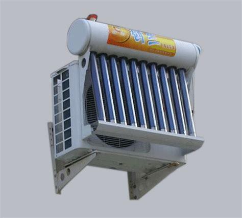 Calgary Blinds Solar Air Conditioner Iptek Imm Ft Ui