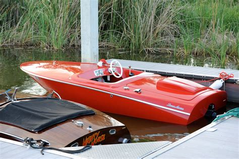 older used boat values nothing stops a pumpkin classic boats woody boater