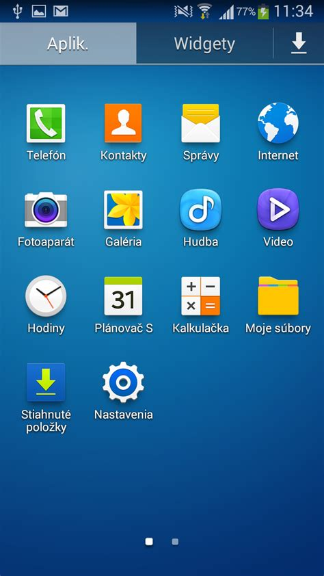 Themes Galaxy Tab Pro | theme galaxy tab pro icons samsung galaxy grand 2