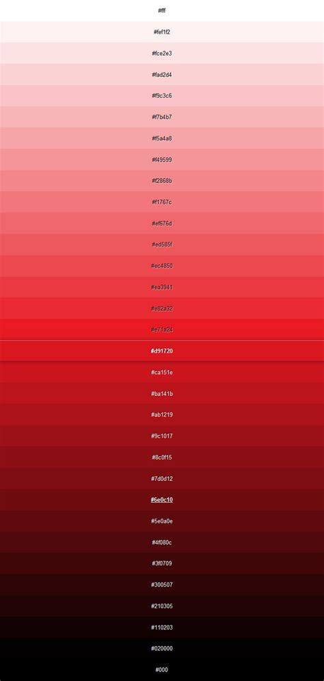 color finder tool 0 to 255 colour finder tool for web design designer