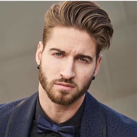 popular hairstyles for men 2018 hairstyles fashion and