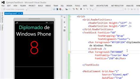 xaml layout responsive advanced windows store app development using c 02