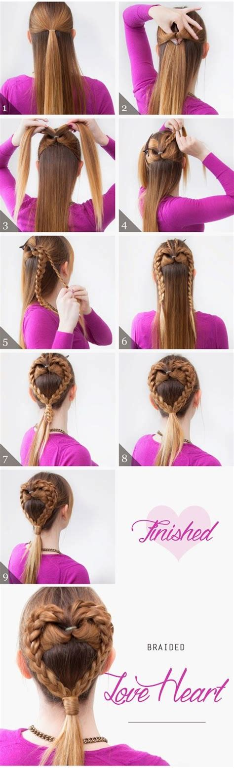 25 best ideas about braid on hair hair pulling and braided