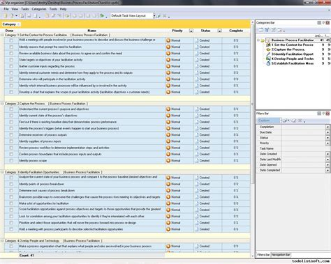 project management software features from jobtraq