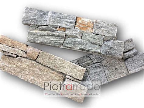rivestimenti interni in pietra prezzi rivestimento in pietra costi prezzi e offerte on line subito