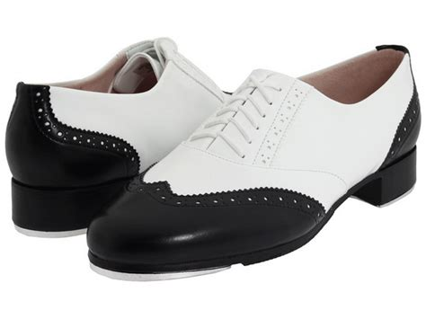 womens saddle oxfords shoes saddle oxford shoes for 2018