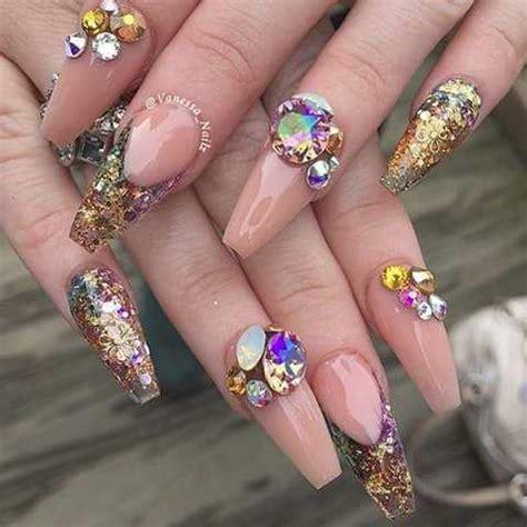 imagenes de uñas decoradas gratis para descargar kit basico para u 241 as acrilicas studio nails regalos 349