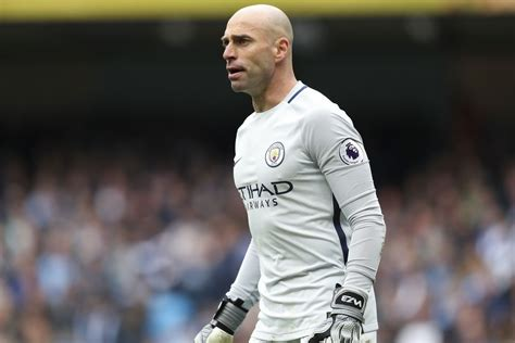 willy caballero willy caballero to join chelsea on free transfer bitter