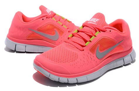 nike shoes nike free shop for nike shoes nike