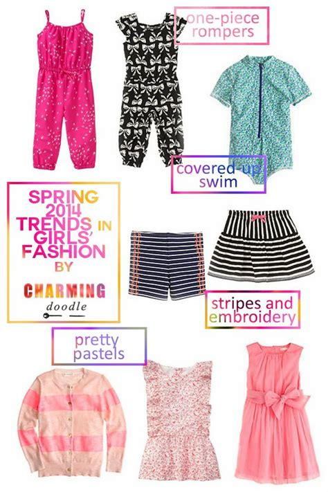 doodlebug baby clothing 29 best baby clothes trends 2014 images on