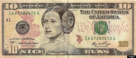 with faces five inspiring stories books we could stare at these defaced bills all day huffpost