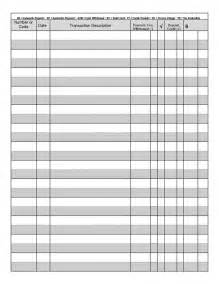 printable check register gameshacksfree