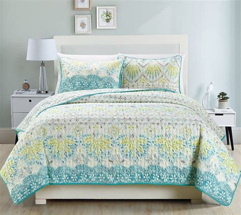 comforter sale aqua bedding comforter sets and quilts sale ease bedding