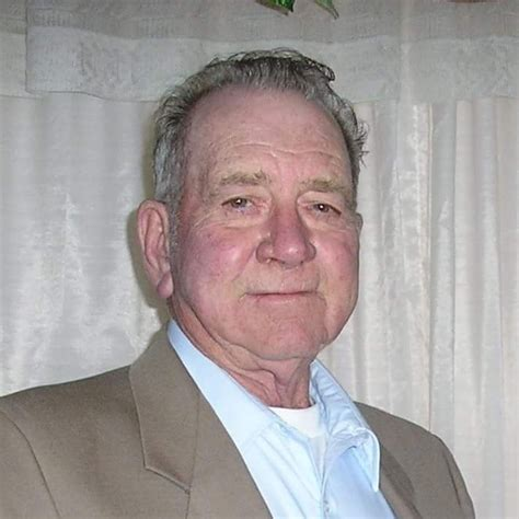 doyle burkett obituary grinnell iowa legacy
