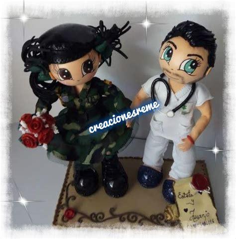 imagenes romanticas de una pareja militar 25 best ideas about parejas militares on pinterest