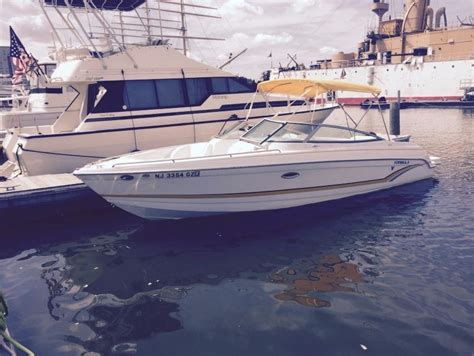 used formula boats nj formula new and used boats for sale in new jersey