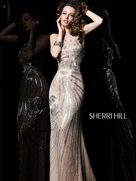 formal new years dresses fashion formal dresses for new year s 2013