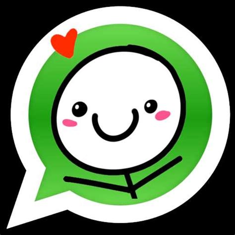 imagenes hermosas para whasapp frases bonitas para whatsapp