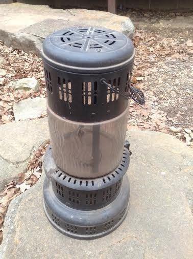 28 best kerosene heaters images on kerosene