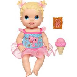 Baby alive related keywords amp suggestions baby alive long tail
