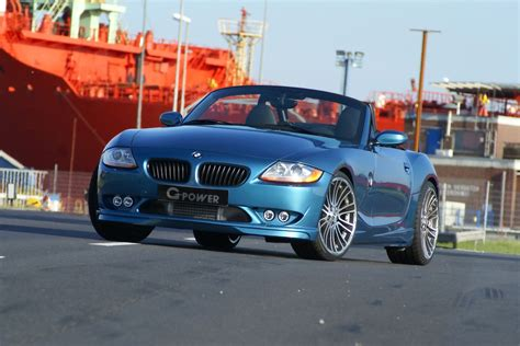 bmw beamer blue blue bmw car pictures images 226 cool blue beamer