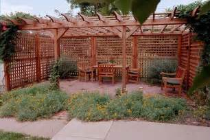 Outdoor Pergolas And Gazebos by Alpine Fencing Llc Pergolas Decks Amp Gazebos