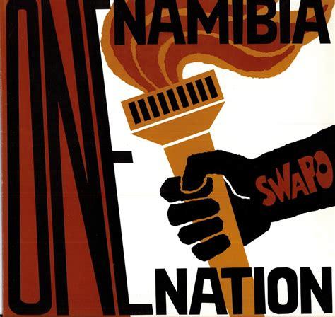 dial africa  swapo singers swapo freedom songs