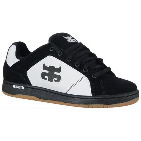 ipath shoes on sale ipath ras skate shoes up to 80