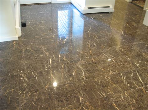 Marble Floors by Cleaning Repair Polishing Marble Floor Warwick Ri