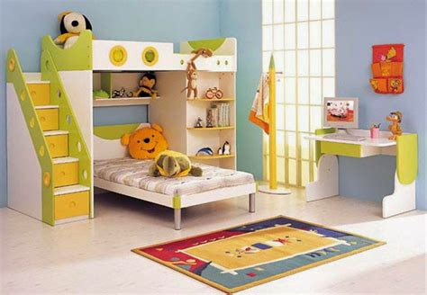 kids room ideas 2 10 kids room ideas for a boy and a girl