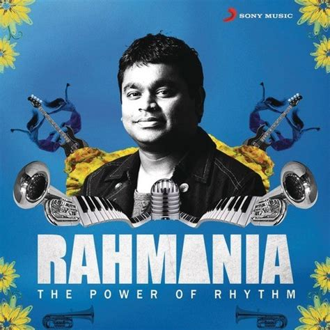 ar rahman flute instrumental mp3 download rahmania the power of rhythm songs download rahmania