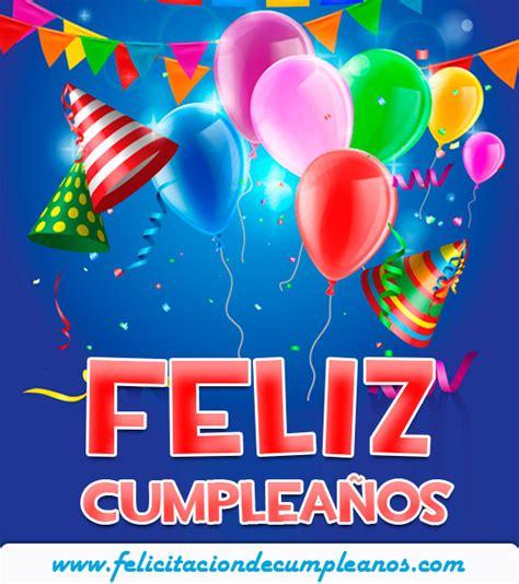 imagenes de cumpleaños gratis por whatsapp tarjetas de cumplea 241 os para enviar por whatsapp o facebook