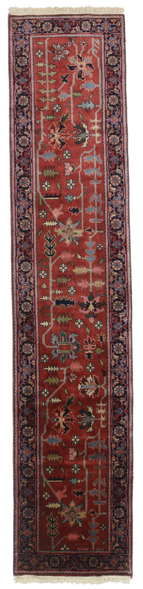2 x 12 runner rugs 2 7 quot x 12 1 quot vintage style runner 9995 exclusive rugs