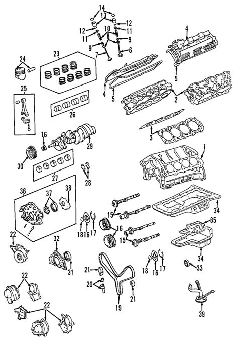 toyota land cruiser parts diagram toyota land cruiser parts diagram vin on the store within