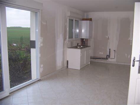 salon salle a manger cuisine ouverte et maintenant salon salle 224 manger cuisine ouverte