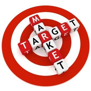 5 ways to engage with your target market simon jordan